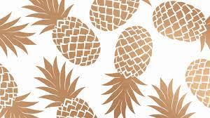 pineapple tumblr background. pin pineapple clipart wallpaper #8 tumblr background