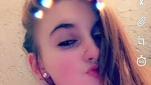 Alysha grant - Posts   Facebook