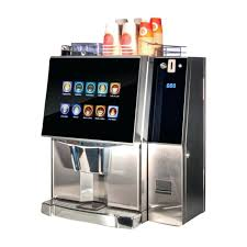 Table Top Vending Machines For Sale Amazing Decoration Table Top Coffee Vending Machines