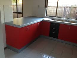 Plasti Dip Kitchen Cabinets Freedom Lifestyling Around Aus2013 A Very Short Other Home