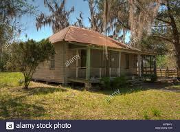 Florida Cracker Box House Plans  House And Home DesignFlorida Cracker Houses