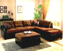 wooden furniture living room designs. Wood Sofa Table Also All Modern As Well Hamilton Leather And. Traditional Living Room Designs Many Rooms Are Constructed With A Sectional Wooden Furniture C