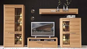 Möbel Eilers Apen Räume Wohnzimmer Schränke
