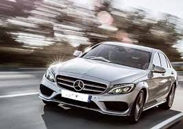 new car launches south africaWe drive Mercs new CClass at launch  Wheels24