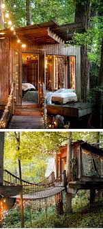 tree house decorating ideas. Dream Tree House Interior New Bedroom Treehouse Decor Best Ideas Pinterest Decorating .