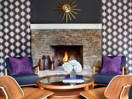 Small Picture Cozy Fireplaces HGTV
