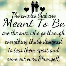 I Love My Man Quotes Awesome Love Quotes And Sayings For My Boyfriend Hover Me