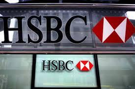 Dunya News Business Hsbc Faces New Money Laundering