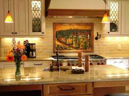 incridible tuscan kitchen wall decor tiles ideas on kitchen wall decor ideas