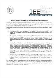 com writing a proposal for a research paper writing a proposal for a research paper