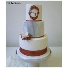 Wedding Cake Decorating Techniques 140 Rock Bakehouse