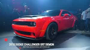 2018 dodge demon specs. delighful specs the demon wears lightweight wheels with sticky 31540r18 nitto drag radials  at all four corners for true dragstrip runs  inside 2018 dodge demon specs