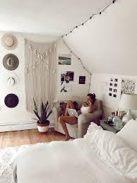 Deko Schlafzimmer Pinterest Pinterest Tanweer Sheth Home