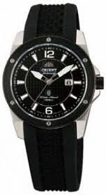 Механические <b>часы</b> женские, купить в интернет-магазине 22-10