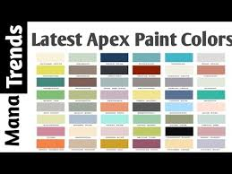 Titan Superflex Color Chart Videos Matching Shenyue Pet Sequin Film Catalogue More Than