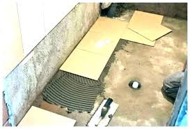 floor adhesive removing old floor tile remove linoleum floor linoleum glue remove linoleum adhesive asbestos linoleum