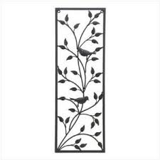 plush design wood and metal wall panels sumptuous ideas decorative with songbird art decorative metal wall on decorative metal wall art panels with lofty inspiration wood and metal wall panels decorative grill