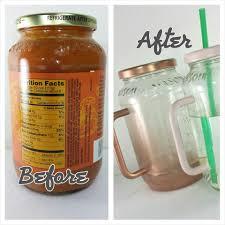 Mason Mug DIY - DIY Mason Jar Ideas - Mug Design - Mason Jar DIY - YouTube