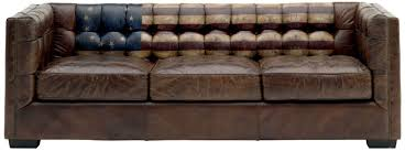 rustic leather sofa. Comments Of Sofa Rustic Leather