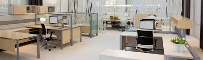 sales office design. Discuss Your Office Interior Design Ideas With Our Sales Team On 01925 489 880 \