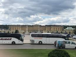 Jusuke is a 4 star ground unit aoe type based on the character yusuke from yuyu hakusho. Beautiful City Of Europe Palace Exciting Spots Vienna Fashionable Travel Journal By Naina