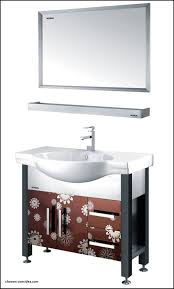 bathroom vanity closeout. Closeout Bathroom Vanities Fresh Nj Vanity C