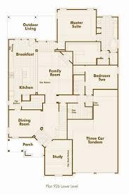 handicap accessible house plans fresh small handicap house plans best unique floor plan elegant 0d all