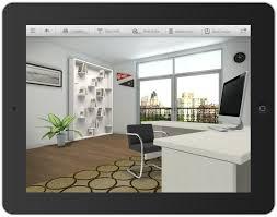 Architecture  Fresh Revit Architecture Tutorial Room Design Plan Autodesk Room Design
