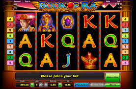 the best slots for everyone