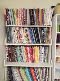 comic book furniture. Here Are Some Other Folks That Have Used These Comic Book Boards To Organize Their Gorgeous Fabric: Furniture