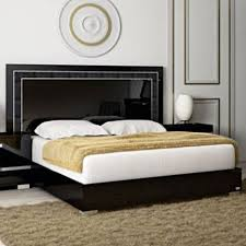 italian bed set furniture. Modern Walnut Bedroom Furniture Italian Style Bed King Set Italian Bed Set Furniture