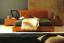 Bedroom Beautiful Best Bedroom Furniture Design Selling