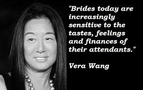 Quotes by An Wang @ Like Success