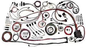 american autowire 1968 69 chevelle classic update wiring harness american autowire 68 69 chevelle wiring harness