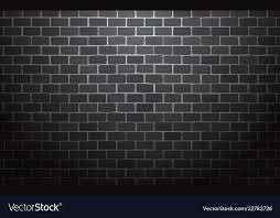black brick wall background royalty
