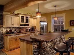 unique kitchen designs. stunning unique kitchen ideas design lisburn designs