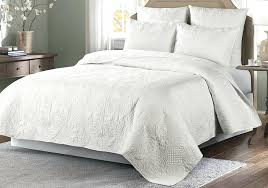home quilt elise and james bedding home seahorse quilt set elise and james bedding