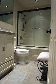 Narrow Bathroom Plans Bathroom Tub And Shower Remodeling Small Bathroom Shower Remodel