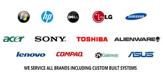 computer brands.  Computer Wherever You Bought Your Computer Whatever The Brand We Can Repair It For  You Comwest Digital Computer Services Has Staff With Experience Ready To  With Brands