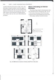 simple architectural drawings. 31. 314 PART 4 - BASIC ARCHITECTURAL DRAWINGS Simple Architectural Drawings S
