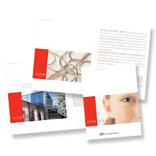 Bank Graphic Design Annual Report Greater Community Bank Graphic Design
