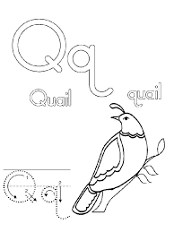 the letter a coloring pages page d my capital letters the letter a coloring pages page d my capital letters