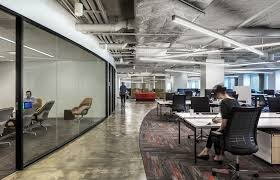 open floor office. Perfect Office Our Office Open Floor Plan And Conference Rooms Pru22  American  Marketing Association Inside Office G