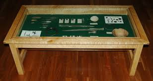 ... Coffee Table, Coffee Table Display Case Glass Top Ikea Custom  Furniture: terrific Coffee Table ...