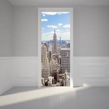 New York Skyline Wallpaper For Bedroom Compare Prices On Manhattan Bedroom Online Shopping Buy Low Price