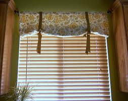 Curtain Patterns For Kitchen Stylish Kitchen Window Curtain Ideas The Kitchen Remodel