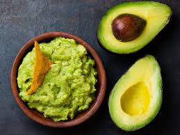 Un Holy Guacamole There Is A Fraudulent Side Effect To