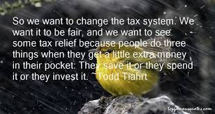 Todd Tiahrt quotes: top famous quotes and sayings from Todd Tiahrt via Relatably.com