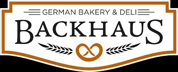 The Backhaus German Bakery Deli