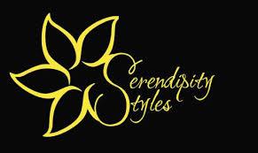 Serendipity Styles Coupons and Promo Code